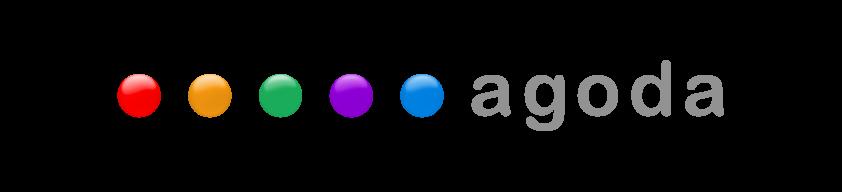 Agoda-logo-small